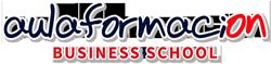 aulaformacion-masmba-logo