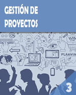 mas-mba-gestion-proyectos