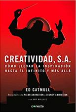 creatividad-sa-ed-catmull